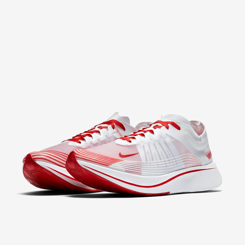 29d140ae73a5d nike zoom fly sp tokyo 2 22 in store online