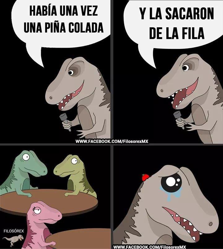 #TengoMedallaDeOroEn contar malos chiste...