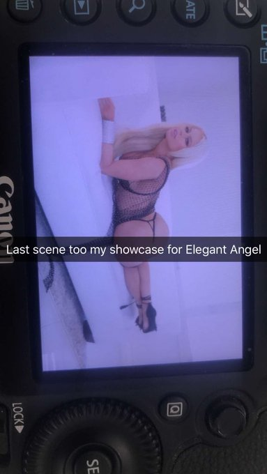 🎬🎥 Check out all the BTS on my public SC 👻Nikkidelanoxxxx (4xs) https://t.co/zwEUkaGF8C