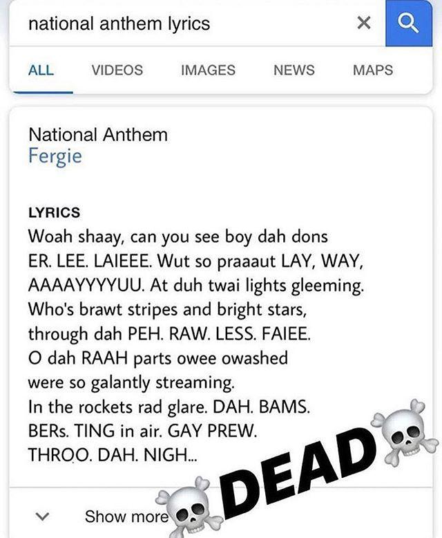 toast claudia oshry lyrics