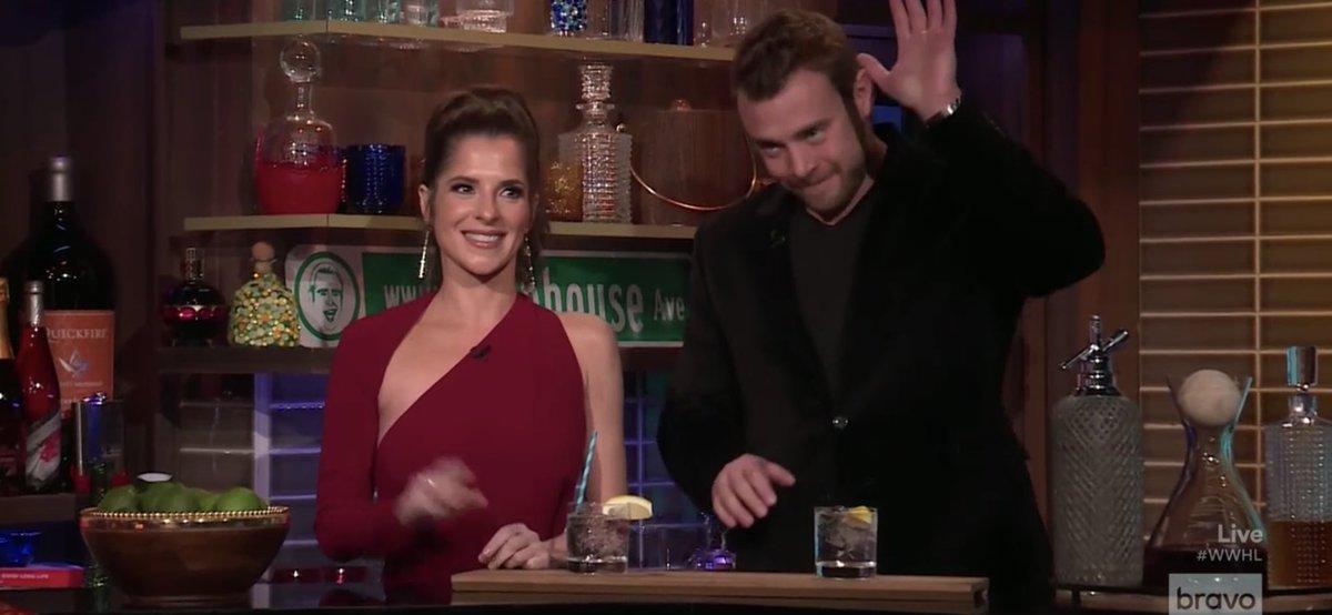 η Κέλι Αξ dating