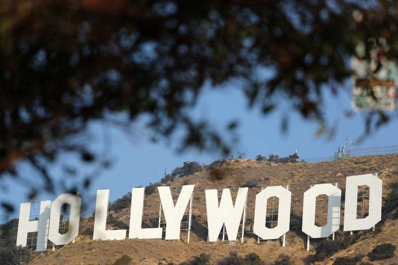 Judge says IMDb can show Hollywood actors' ages under First Amendment https://t.co/Bh8UdIv4xw