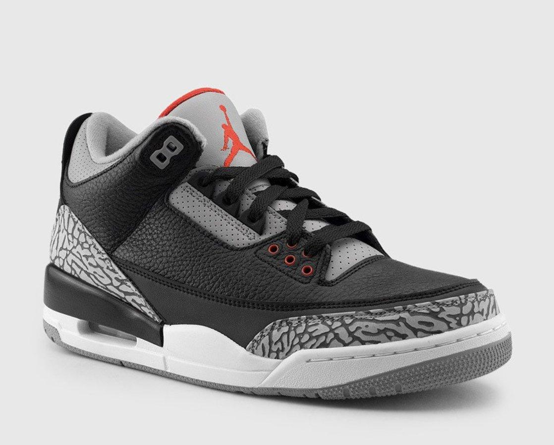 9d57e27c87a6a Sneaker Shouts™ on Twitter