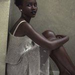 lupita nyong'o photographed by mert allas and marcus piggot for vogue, 2015 kylo ren stories