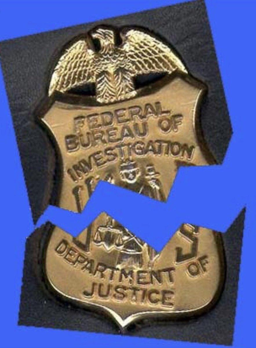 Image result for Images, the broken FBI