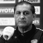 RT @hilalstuff: مُنذ قدوم رامون دياز خسر 6 مباريات...