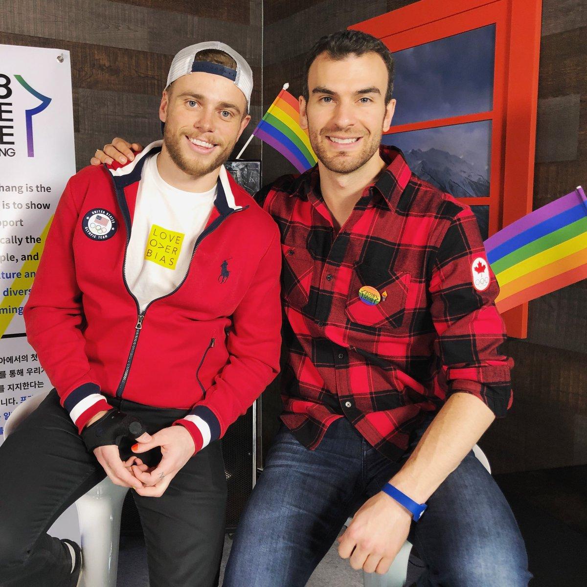 Internetowe serwisy randkowe dla gejów w Afryce Południowej