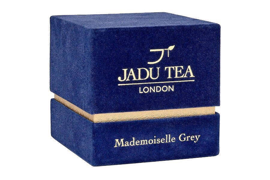 #WinItWednesday #Giveaway #competition answer the question: what is the name of our cleansing blend, RT&Follow us for a chance to #win #luxury #JADU #Tea Box #winit . 1 winner picked today