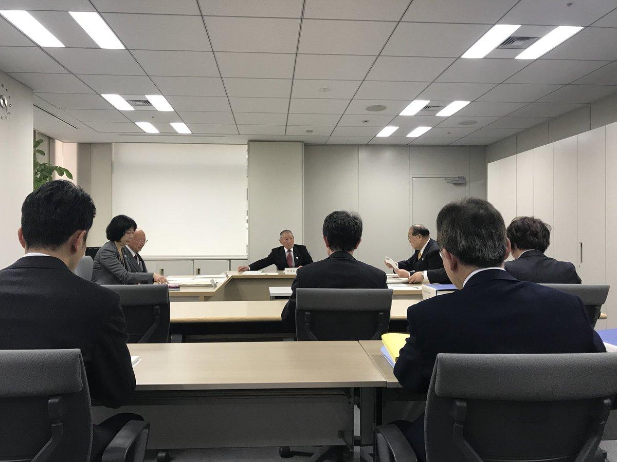 葛飾区議会議員選挙 hashtag on ...