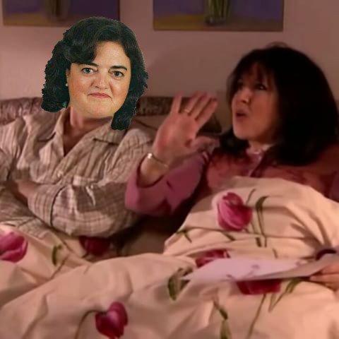 -Dilo, Margarita, dilo -Parcela https://...