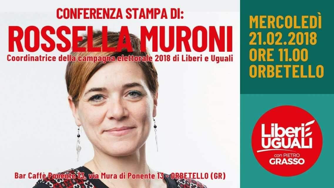 Oggi in Toscana con @NFratoianni e @Paol...