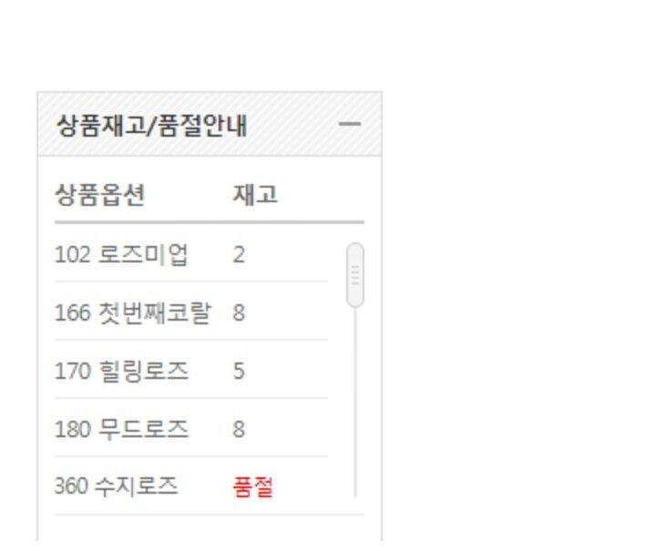 Lee Seung GI Yoona vielä dating