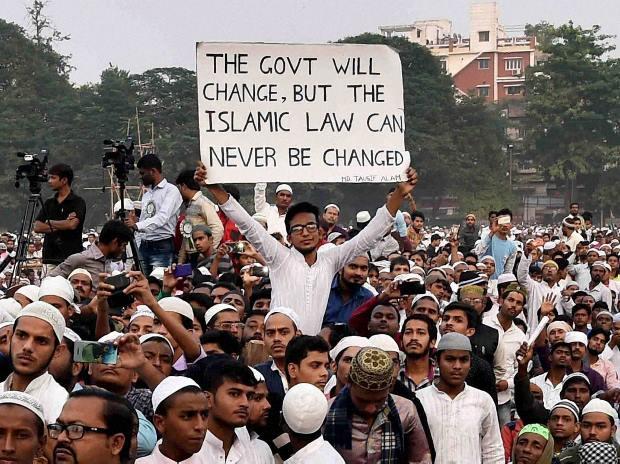 Meanwhile many 'Secular Jinnahs' are pre...