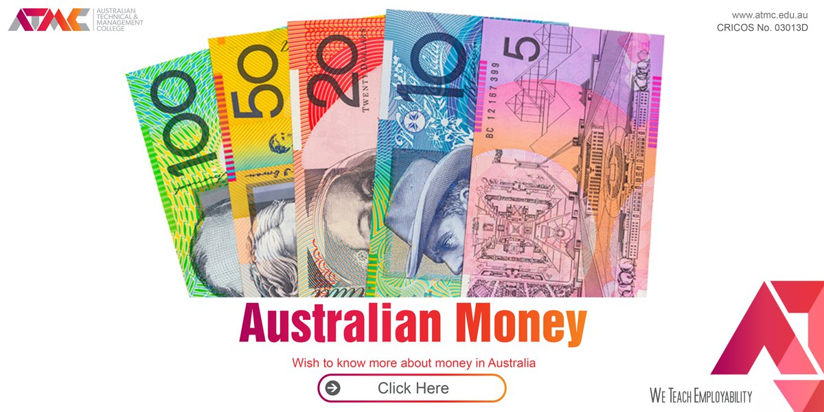 For More Detail Visit Us At Https Atmc Social Posts Australian Money Jon In Australia Jobs Employment Englishcolleges