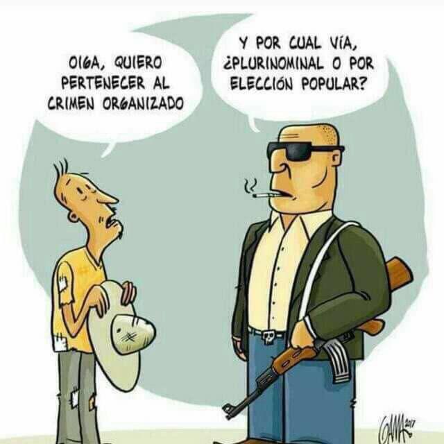 Así las cosas 😪 #México https://t.co/aqc...