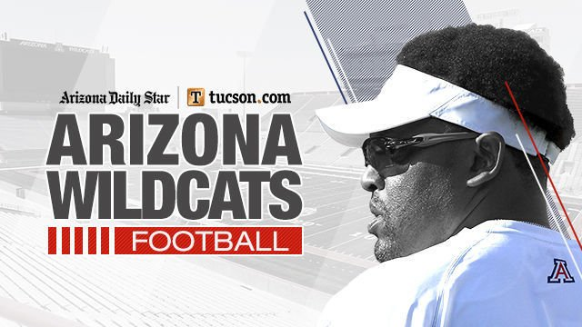 Arizona's new strength coach won a national championship at LSU under head coach Nick Saban https://t.co/mcDprYCaty