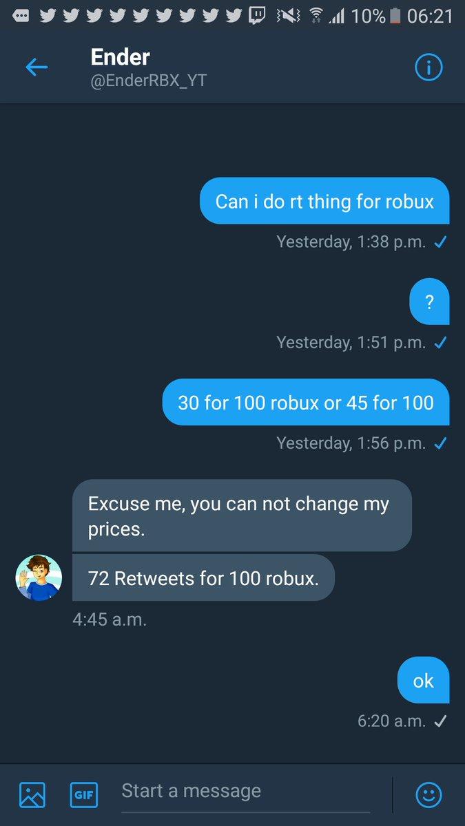 Help Me Help You Roblox Pinned Rt Deal Help Stizkc Twitter