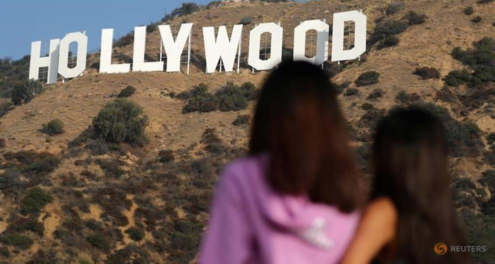 Judge says IMDb can show Hollywood actors' ages under First Amendment https://t.co/T11k8tWupx