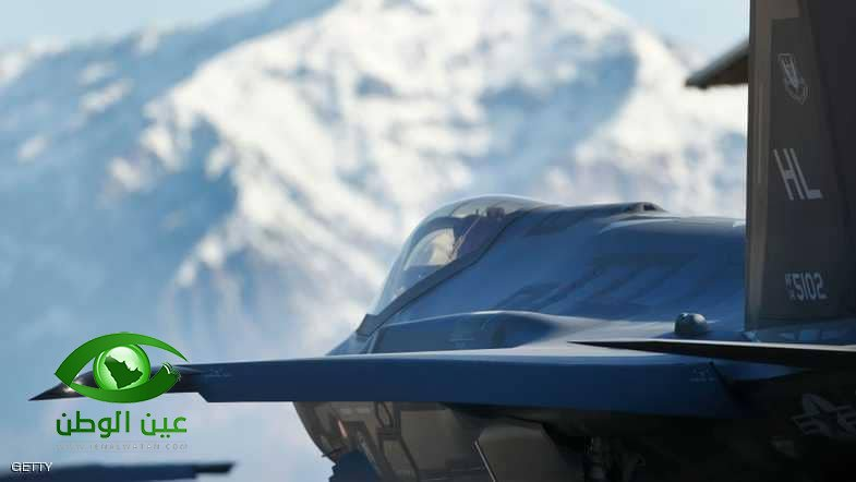 اليابان تعتزم شراء 20 مقاتلة 'إف 35 إيه'...