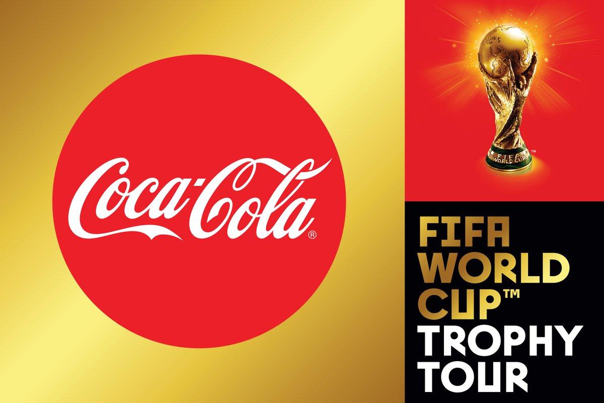 Popular Coca Cola World Cup 2018 - DWio35iWsAAek-r  2018_273113 .jpg