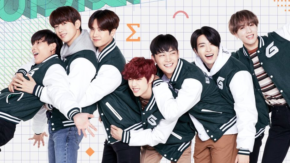 """#GOT7 To Appear On """"Weekly Idol"""" For Nex..."""