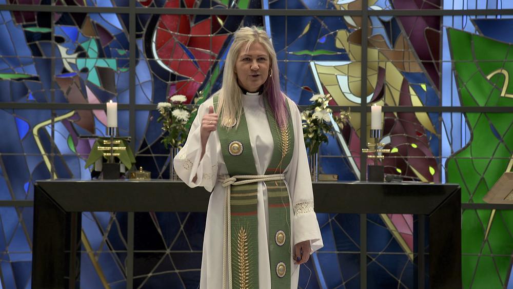 Islandia: el paraíso de la igualdad de g...