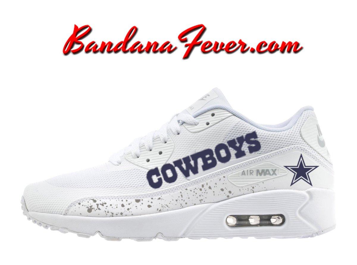 389d4e09b7 ... 90 custom hand painted color blast trainers. sale b6f6b f8e01;  aliexpress brand shoes 7a653 fa50c 0 replies 0 retweets 0 likes cheap 2018  sneaker b530f ...