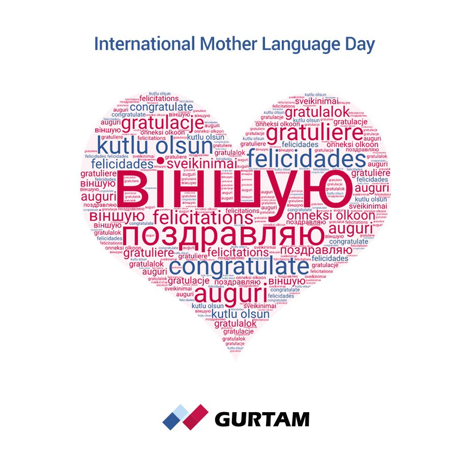 the international mother language day Eventbrite - bangladeshi community association of saskatchewan presents international mother language day - saturday, 24 february 2018 - find event and ticket information.