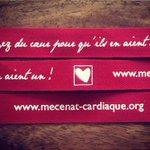 mecenatcardiaqu