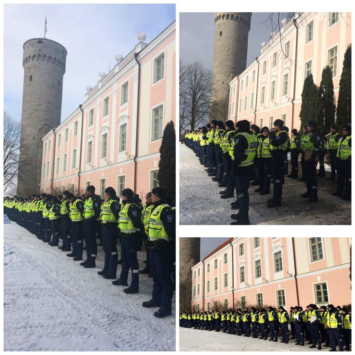 4b25380b4c6 Estonian Police (@EstonianPolice) | Twitter