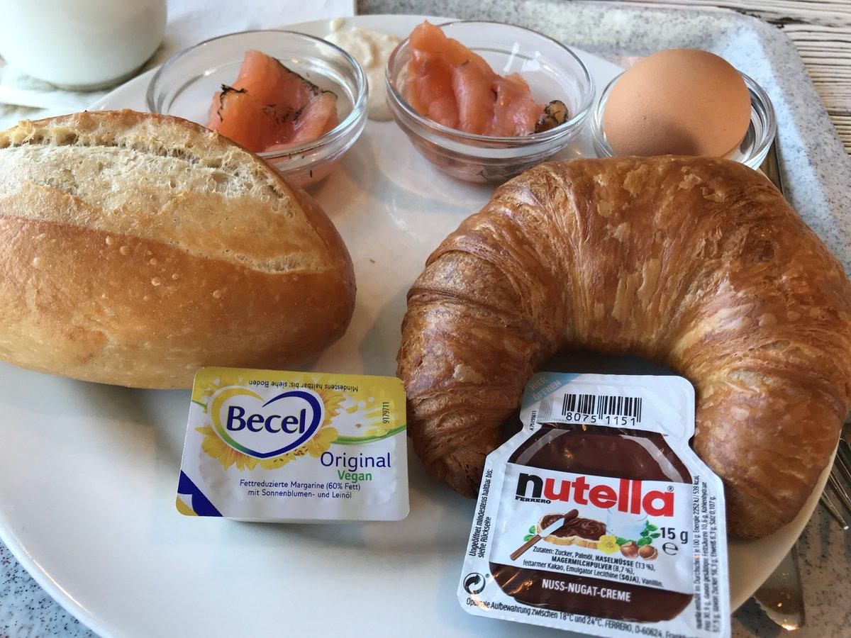 Amüsant Höffner Frühstück Das Beste Von Frühstück Wohl Verdient #skitour #nachtdienst #vorbei #breakfast