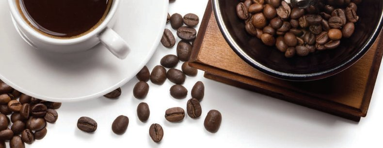test Twitter Media - Coffee demand in China has increased dramatically, representing one of the world's fastest-growing coffee markets. China's population will become one of the largest importers of coffee in the world! #Coffee #China #Export #TuesdayThoughts #CoffeeLover https://t.co/UeNUGFlFRf https://t.co/YlSiGxKUn2