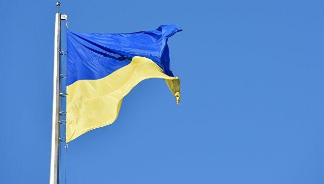 На Украине арестовали заходившее в порты Крыма судно