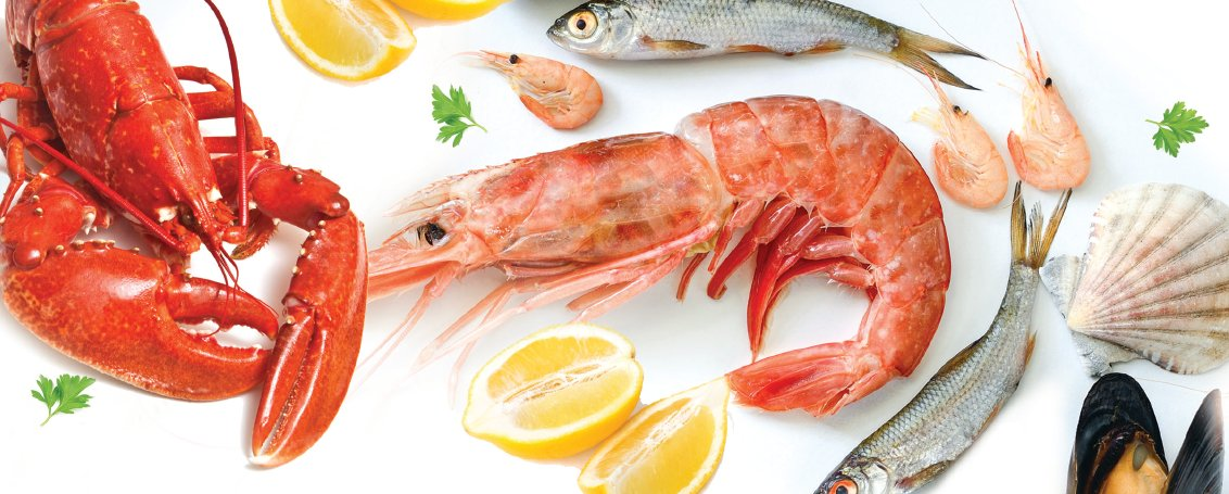 test Twitter Media - China is the world's largest producer, consumer, and importer of seafood products. Seafood imports grew 17% in the first half of 2017, valued at US$4.2 billion, and the number is expected to grow to 10 million tons in 2020. #Seafood #Export #FHC2018 https://t.co/ap5nwLTzNP https://t.co/EVTJLvdyrz