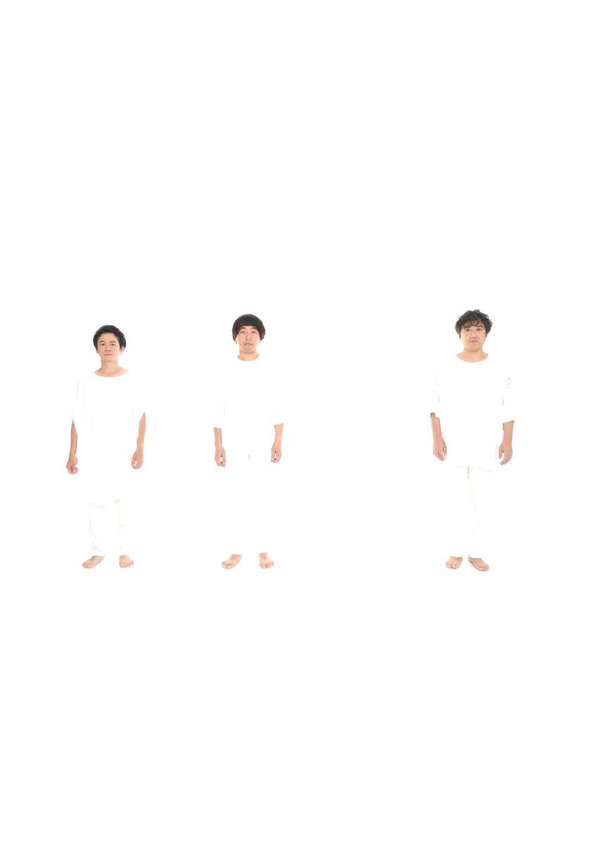\能登公演限定特別ツアーの募集決定!/ ムロツヨシ演出・出演の舞台『muro式.10「シキ」』 能登