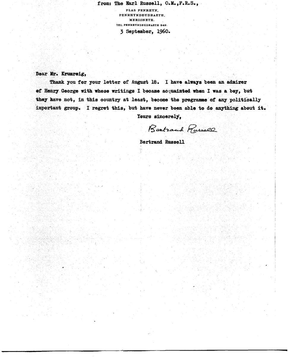 Karpov\\'s Strategic Wins Volume 1: The Making of a Champion 1961