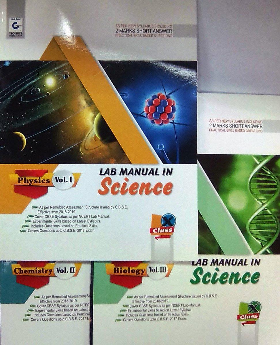 bio lab manual class 11 ncert