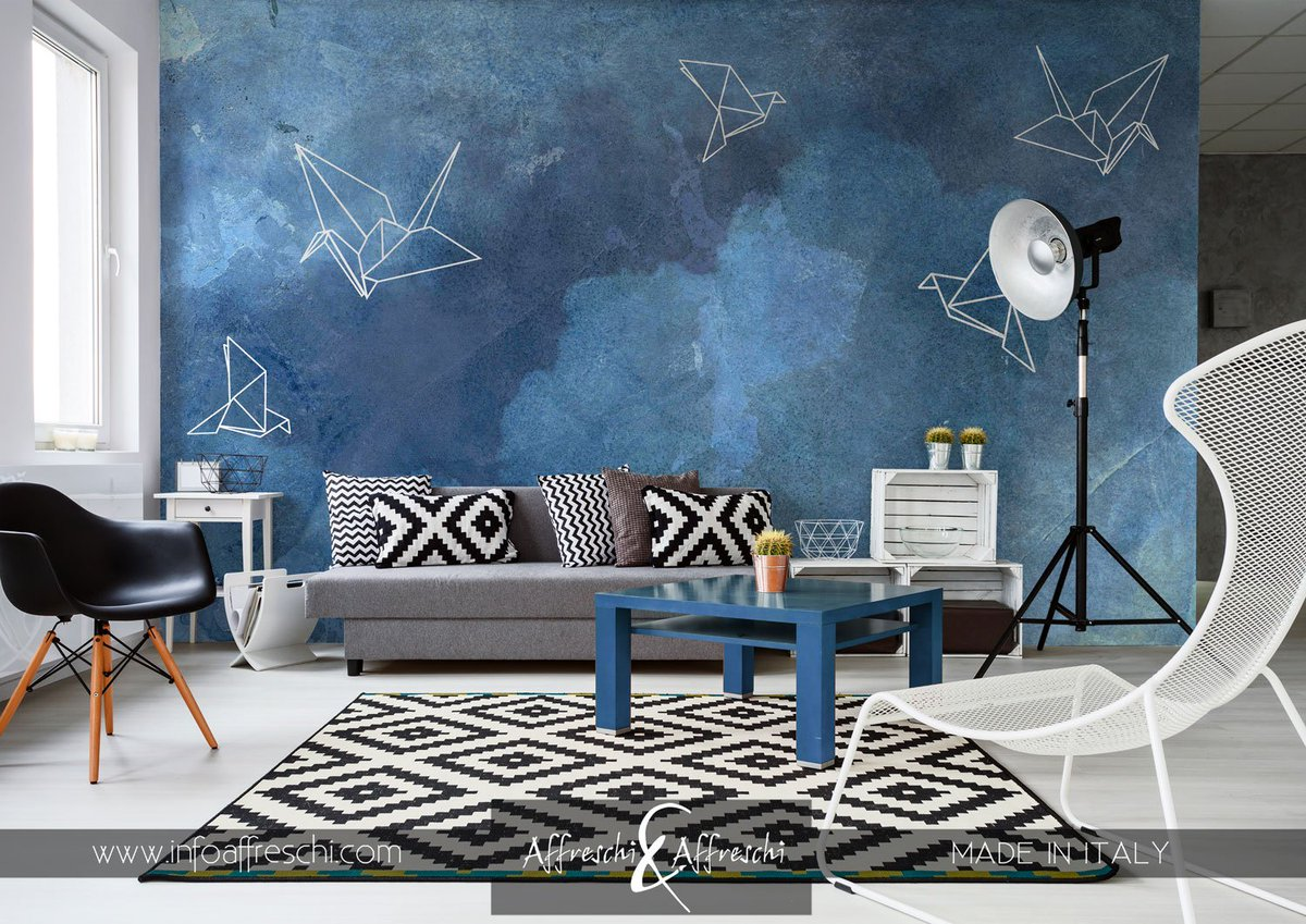 wallcovering - Twitter Search