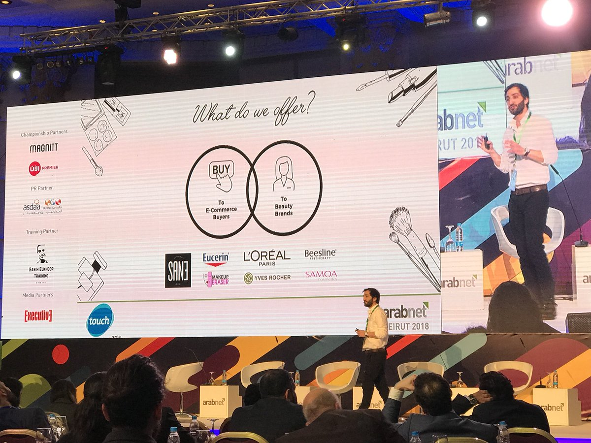 e45a8406d3f Feel22 is an online destination for beauty shoppers in #Lebanon and the  region, offering a wide selection of beauty products! @ArabNetME #Startup # Battle ...