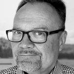 #Valmentajaesittely 'ssä m3groupin Ari Teräs, joka sparraa johtajia ja myyjiä. Tutustu profiiliin, ja muista päivittää myös omasi: https://t.co/IK7RsqME6k #DiSC