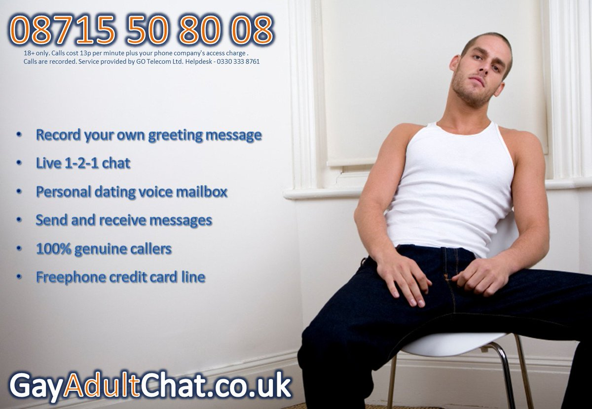 adultchat co uk