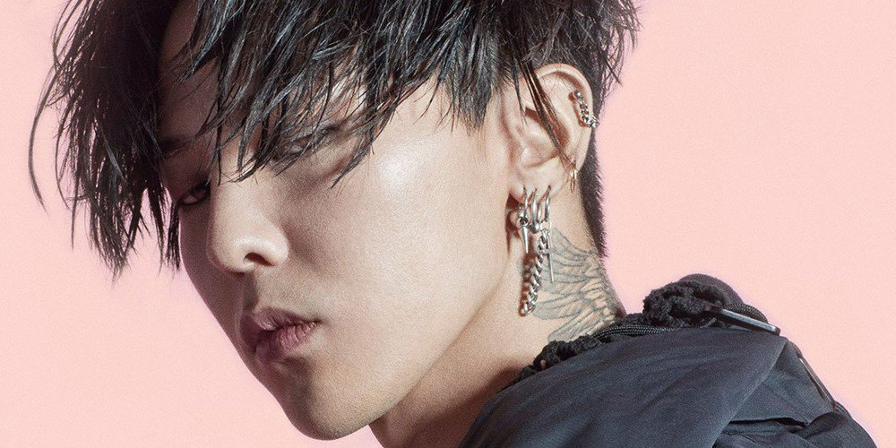 G-Dragon to open new Jeju Island cafe before enlistment https://t.co/78EPQhkwt9