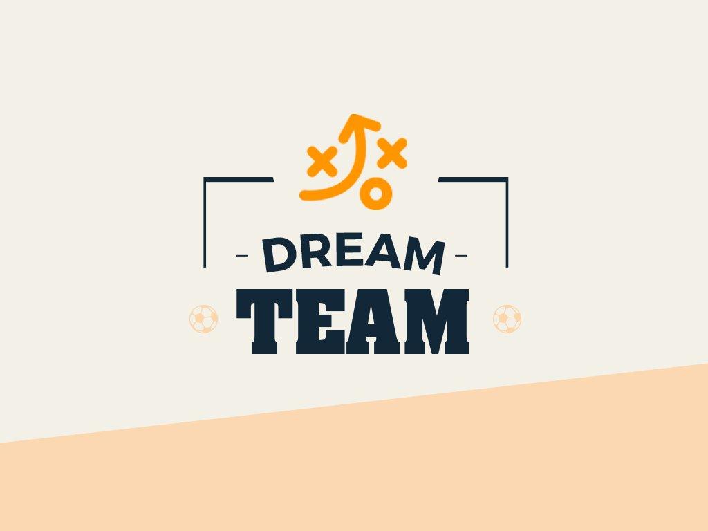 Liga Maisfutebol: uma Dream Team começa a construir-se a partir da defesa https://t.co/ShjDqFzakR