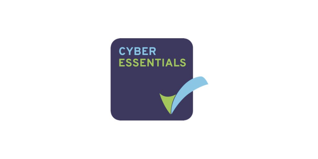 DCRS Are Pleased To Announce That We Have Passed Our #CyberEssentials Assessment https://t.co/OI8ynbX13n  #CyberSecurity #Heretosupportyou