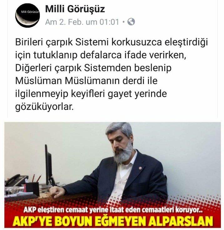 @Sabah #TetikçiMedya https://t.co/FASFqt...