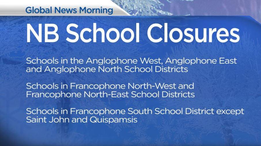 closures : Latest News, Breaking News Headlines | Scoopnest