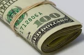 need payday loans