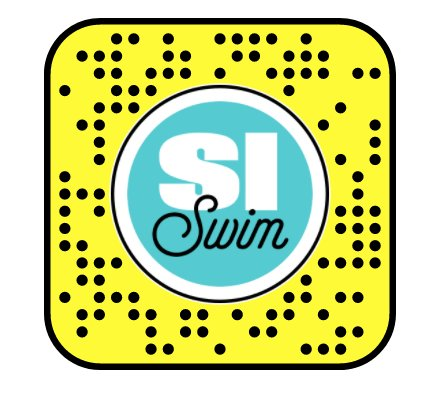 Do you want to be on the cover of #SISwi...