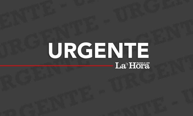 Jueza Claudete Domínguez revoca orden de...