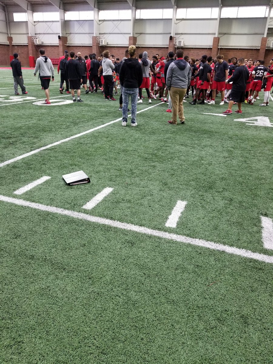 azrebs_precbb photo